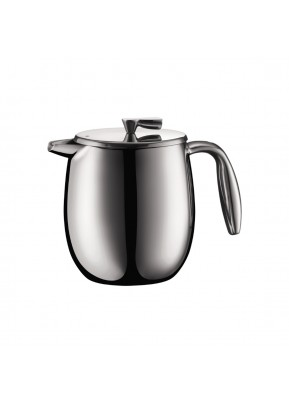 French press BODUM COLUMBIA