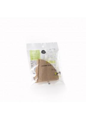 Grindripper - balení náhradních filtrů (50ks)