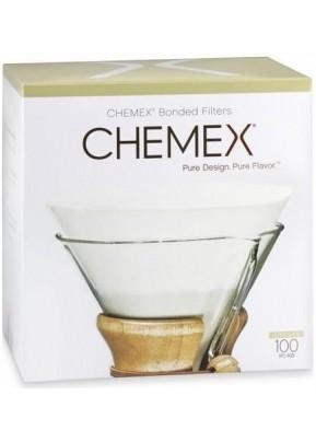Papírové filtry Chemex CM-6A