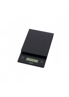 Hario V60 Digitální váha se stopkami