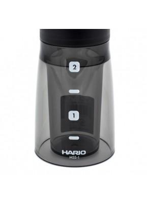 HARIO Mini Mill slim Plus NEW