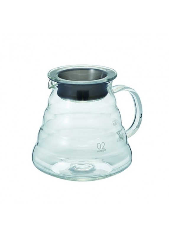 Hario V60 Drip decanter 700ml
