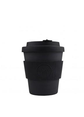 ECoffee Cup Bambusový kelímek na kávu 240 ml KerrNappier