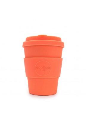 ECoffee Cup Bambusový kelímek na kávu 340 ml Mr. Mills
