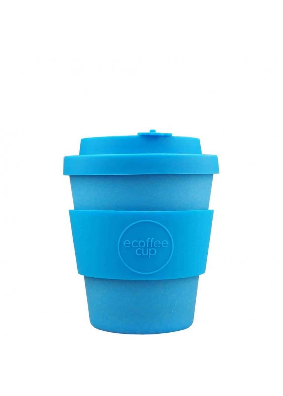 ECoffee Cup Bambusový kelímek na kávu 240 ml Torroni