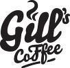 Coffee roastery & Espresso bar, Gills Coffee